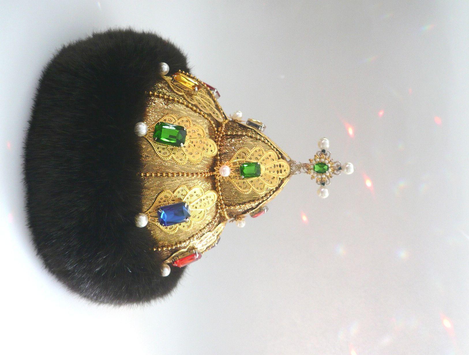 подарки мужчин для царские регалии россии шефу сувенир из стиль сувениры русский подарок