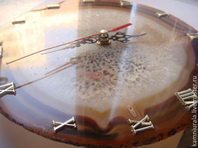 вещиукрашения часыкаменькаменные