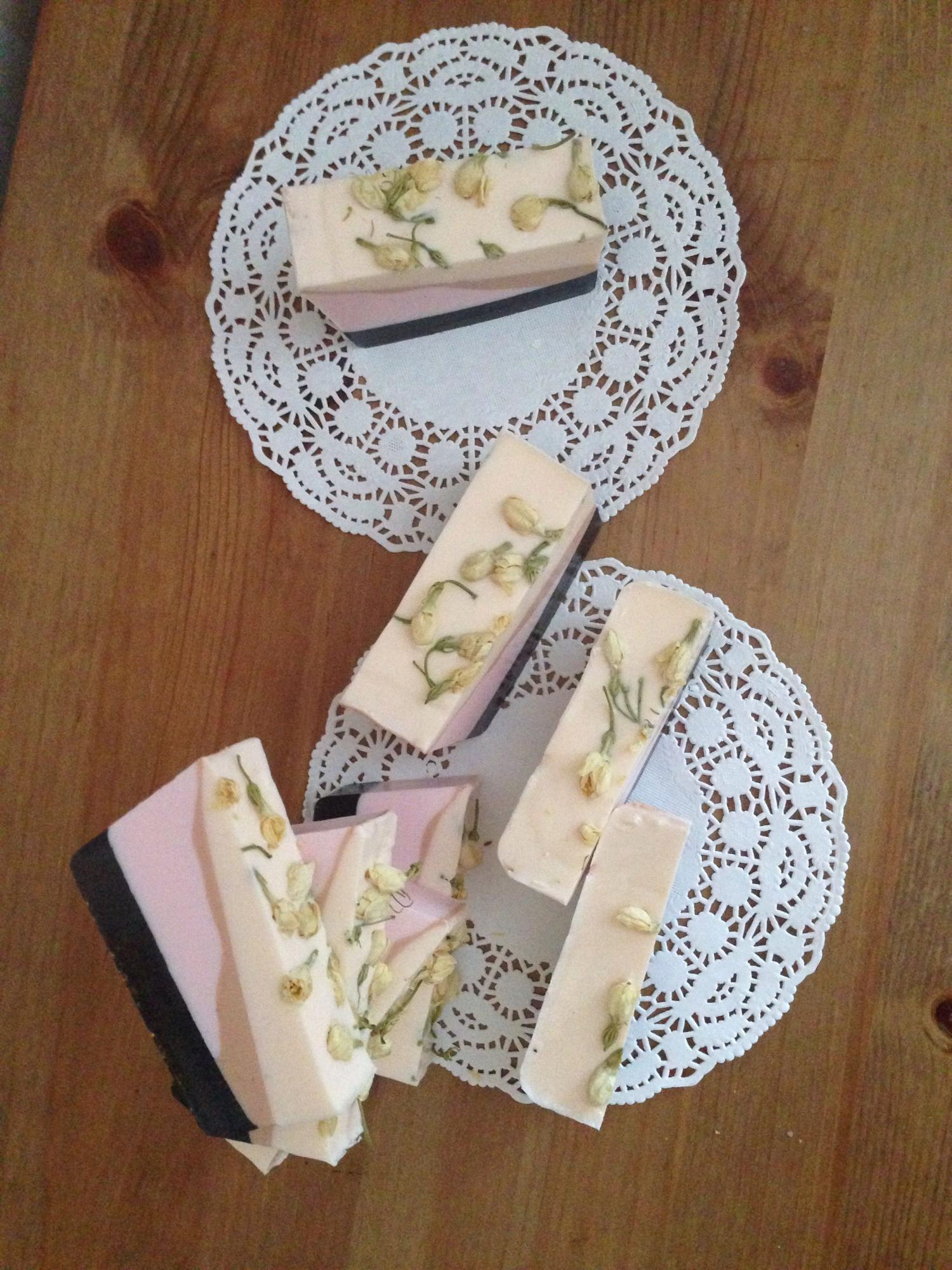 handmade мыло москва красивоемыло soap мылоручнойработы
