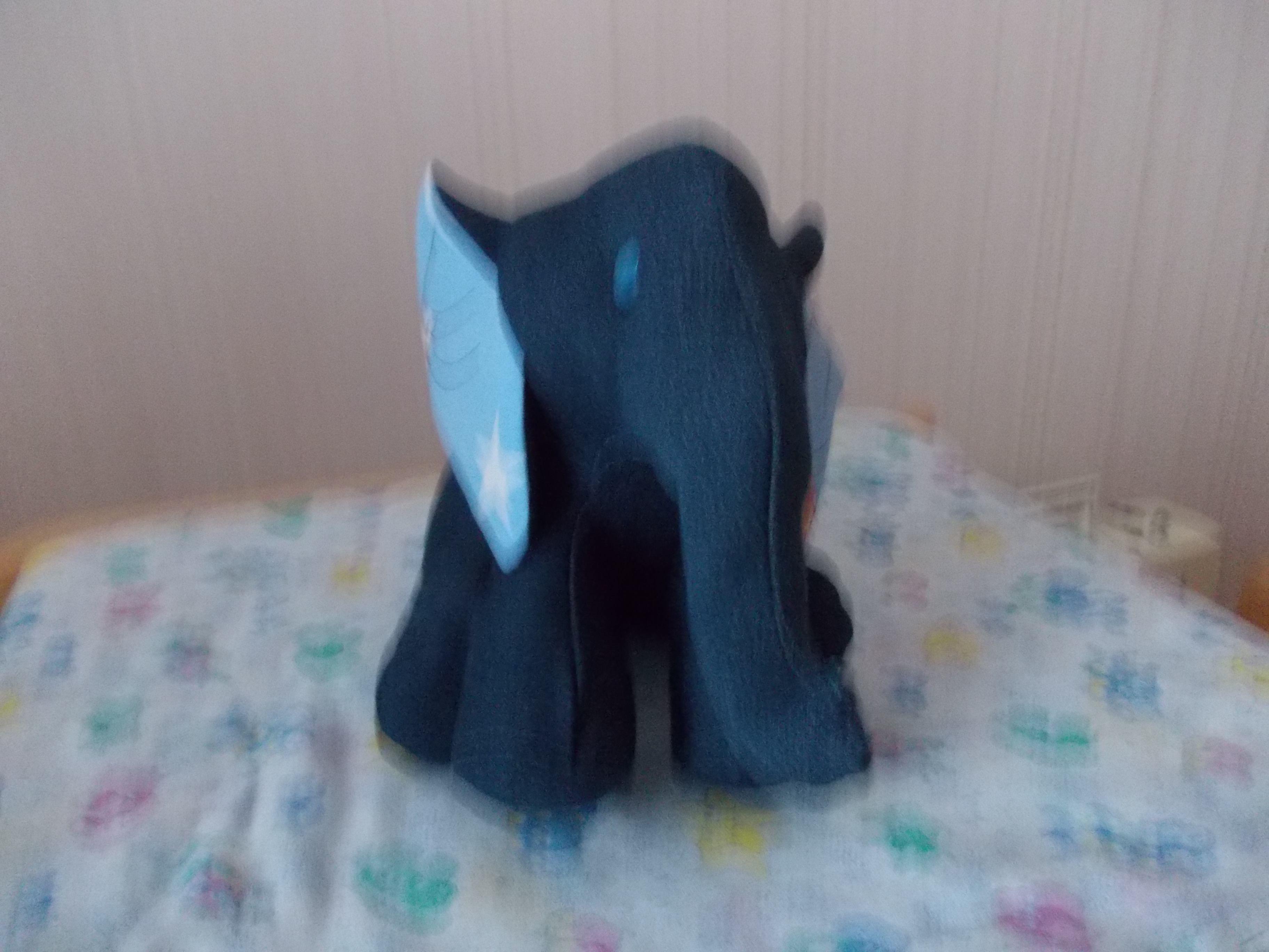 работы ручной игрушка слон в слоник подарок