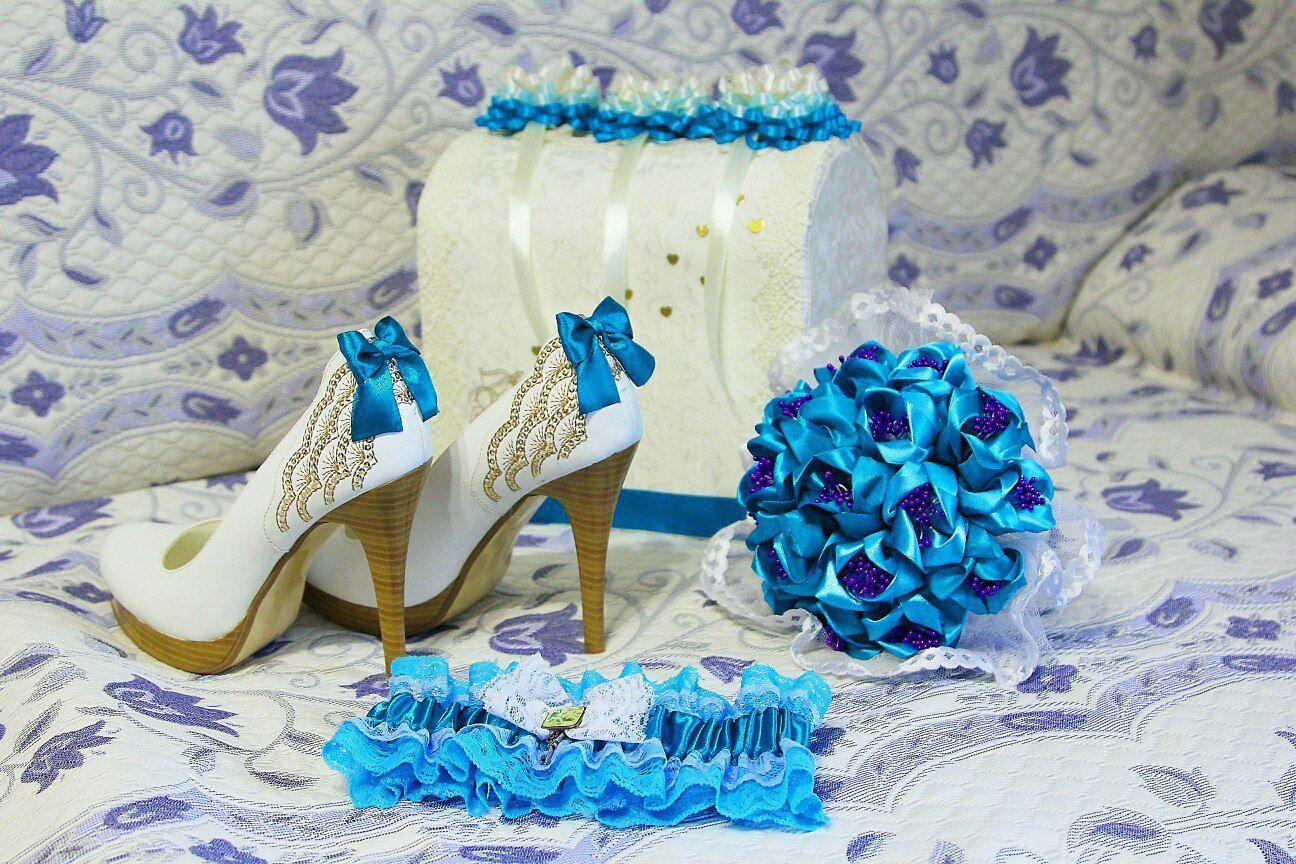 свадьба подарки handmade аксессуары ручная работа