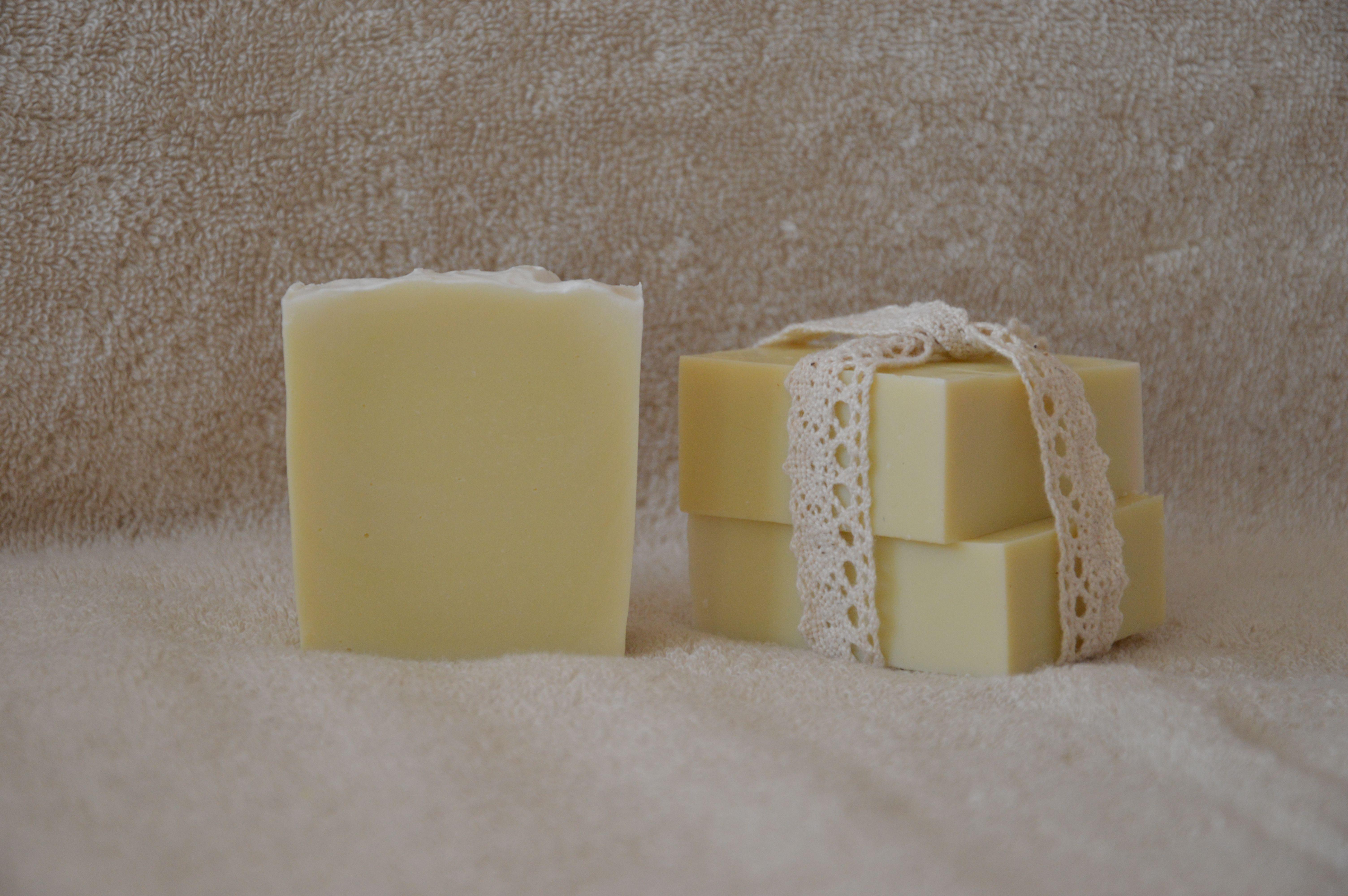 домашнее кастильское ручной работы экомыло натуральное нуля детское новый мыло с год пермь