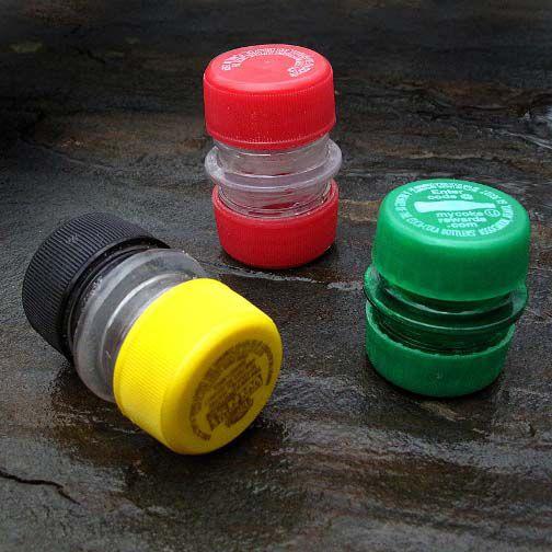 для руками своими идеи сам кошелек хранения пикник бутылки переработка сделай специй контейнер пластиковые мини карты соли памяти