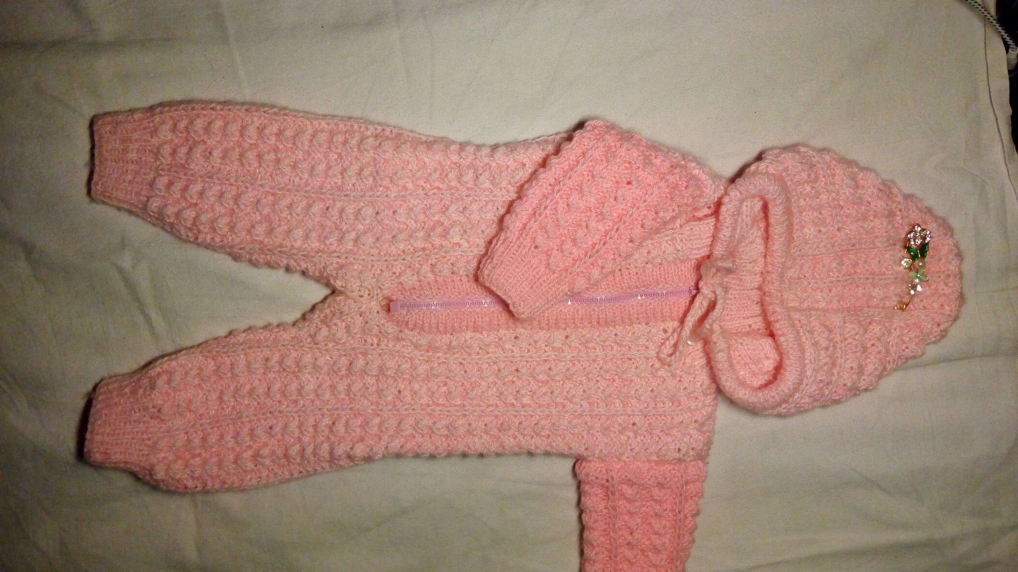 подарки одежда комбинезон на дети рождение