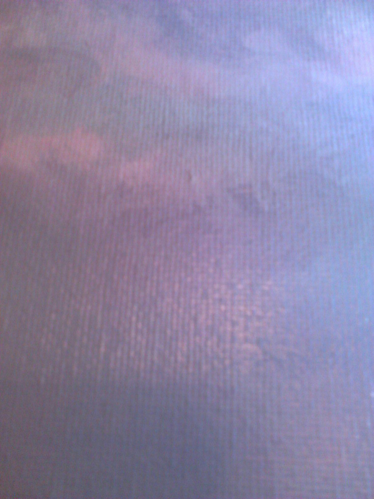 масло картина_маслом скалы море берег парус живопись холст картина