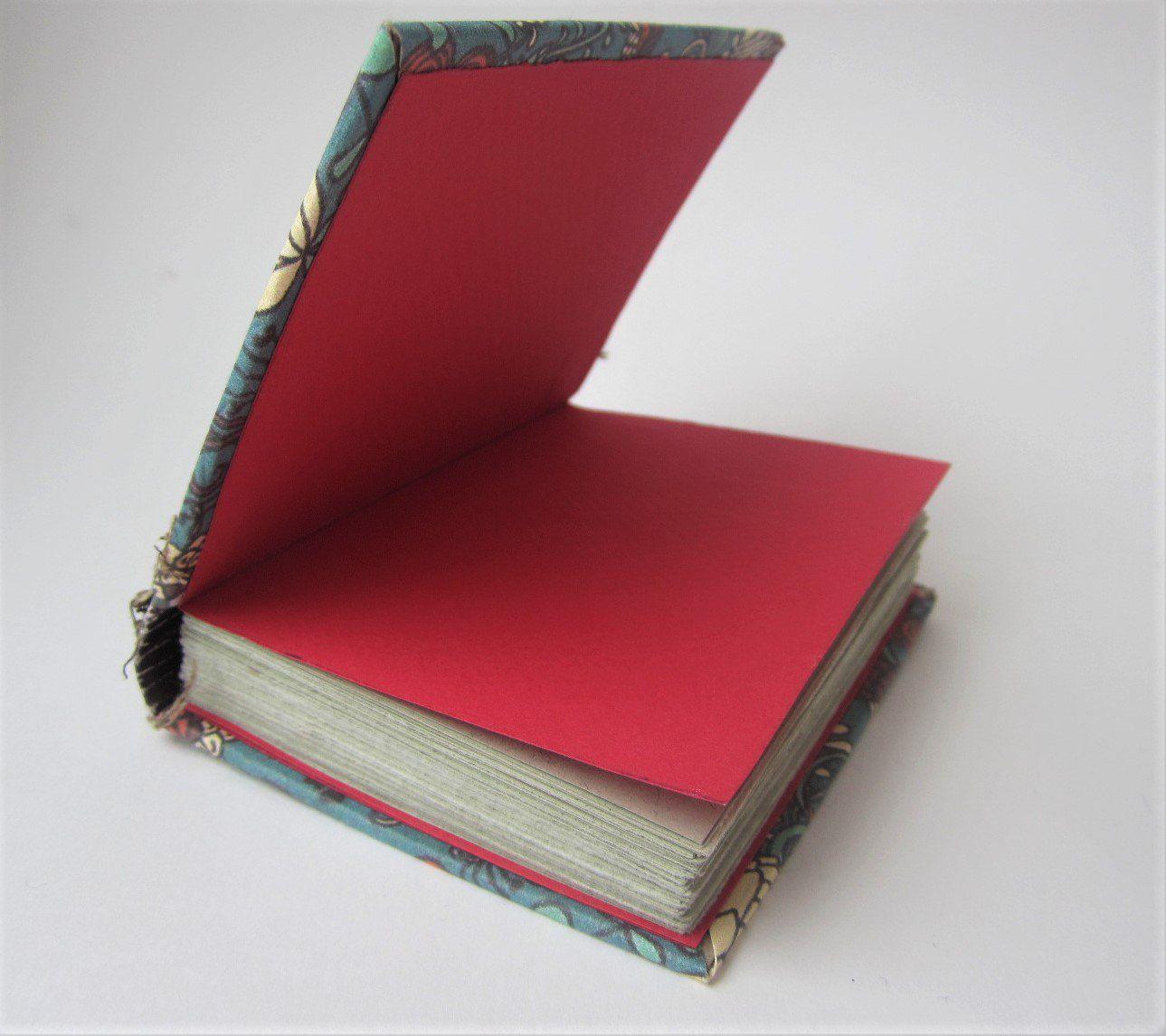 блокнот для_зарисовок sketchbook хобби наброски скетчбук рисование альбом