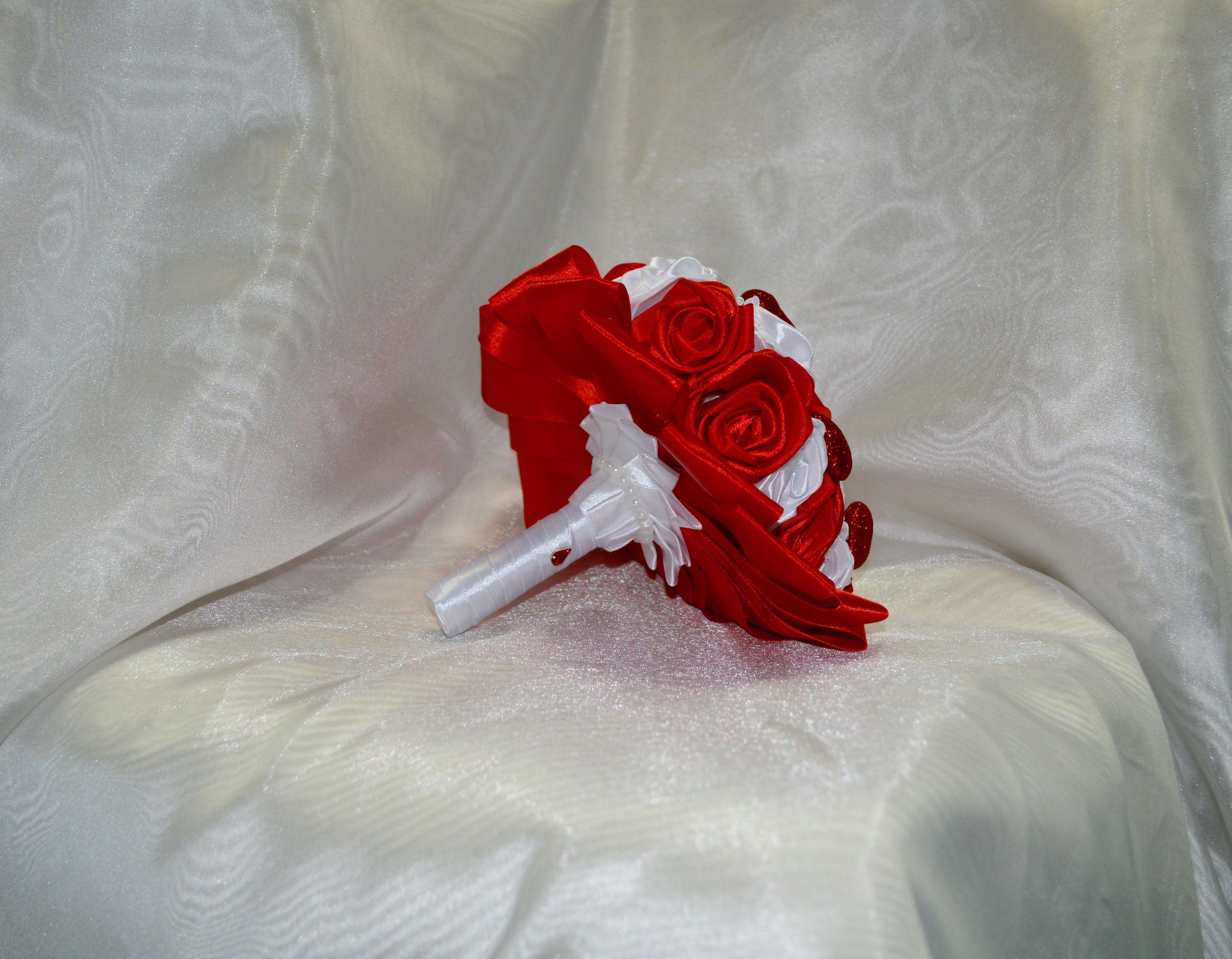 букетневесты букетдублер букетброшь деньсвятоговалентина свадьба