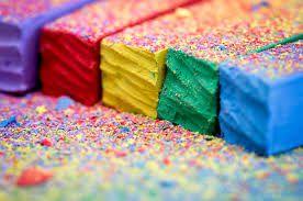 мастеркласс хендмейд дети творчество искусство своимируками длядетей сделайсам арт игры рисование веселье краски ярко радуга цветныемелки мелки развивающиеигры