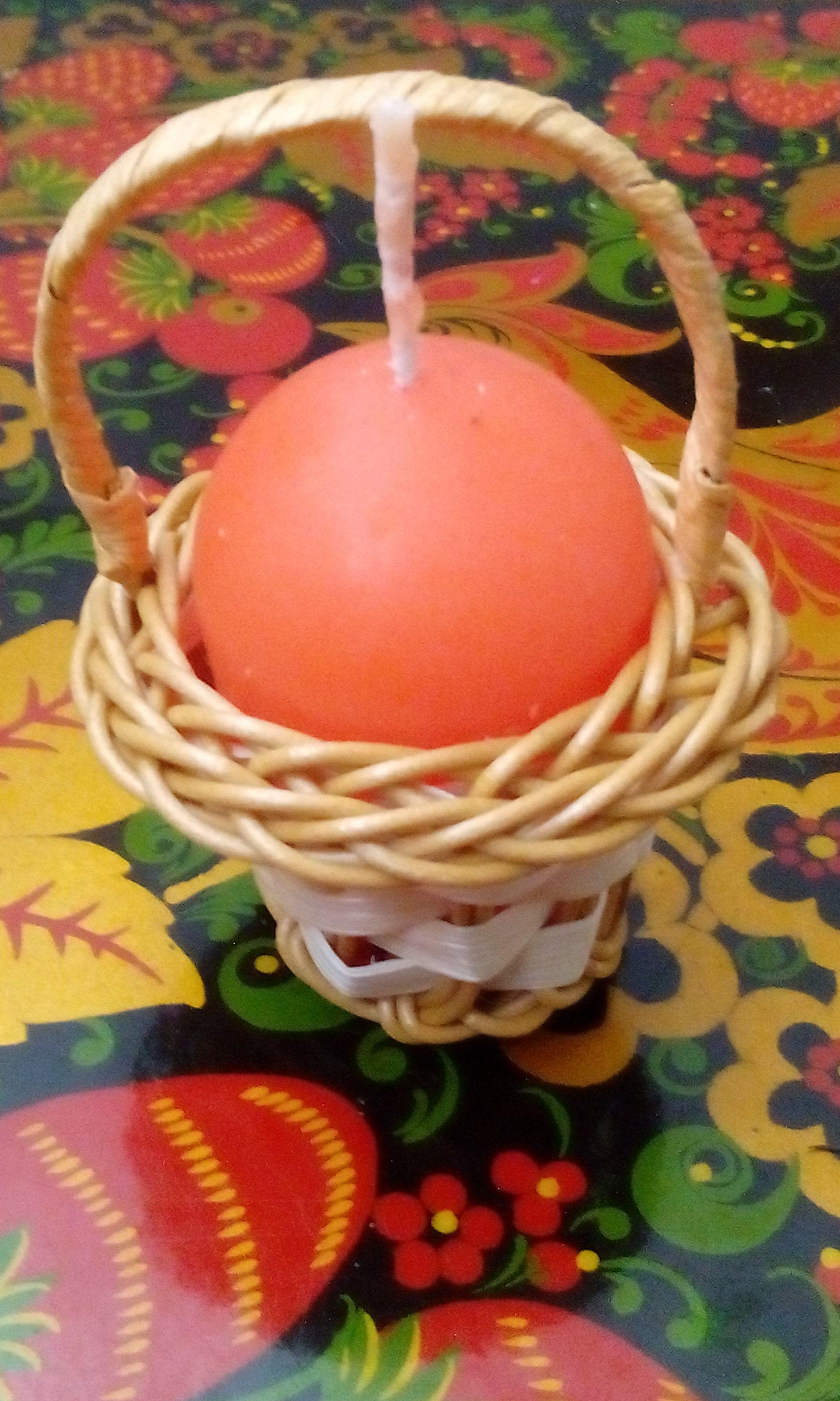 яйца свеча пасха яйцо свечка яички ручнаяработа свечи