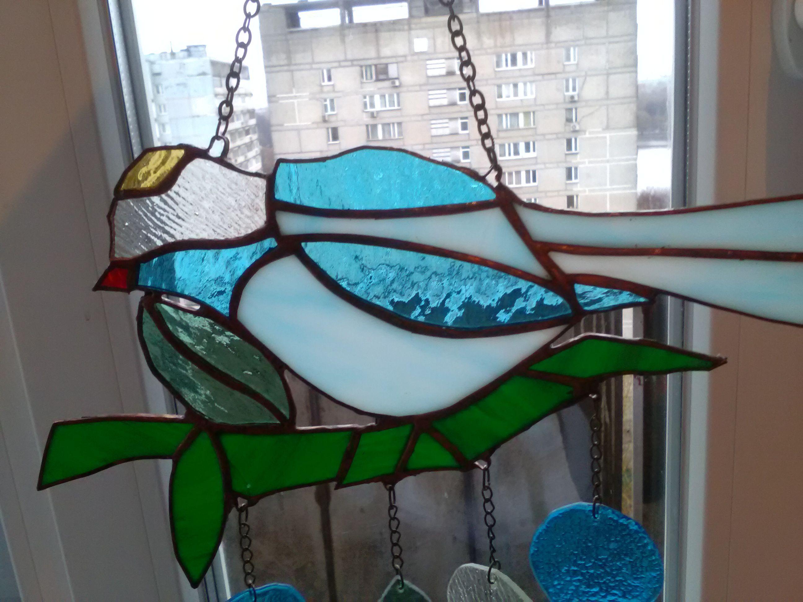 подруге маме день рождения комнату мужчине женщине детскую дома юбилей декор окно красивый эксклюзивный для папе подвеска оригинальный подарок недорого дизайн