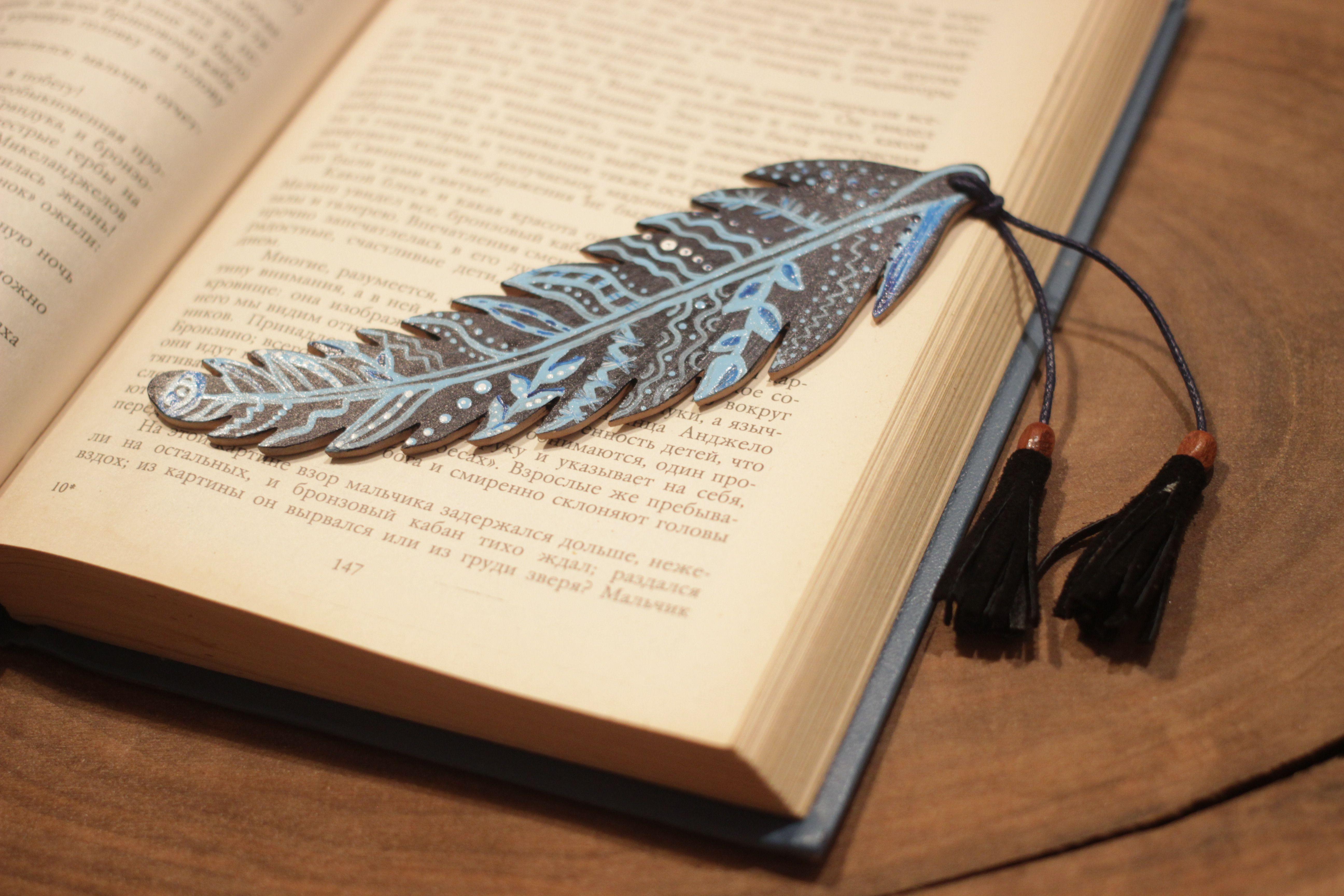 случаи все подарок книги девочки ручная для закладка мальчика роспись девушке деревянная другу учителю работа маме выжигание книголюбу