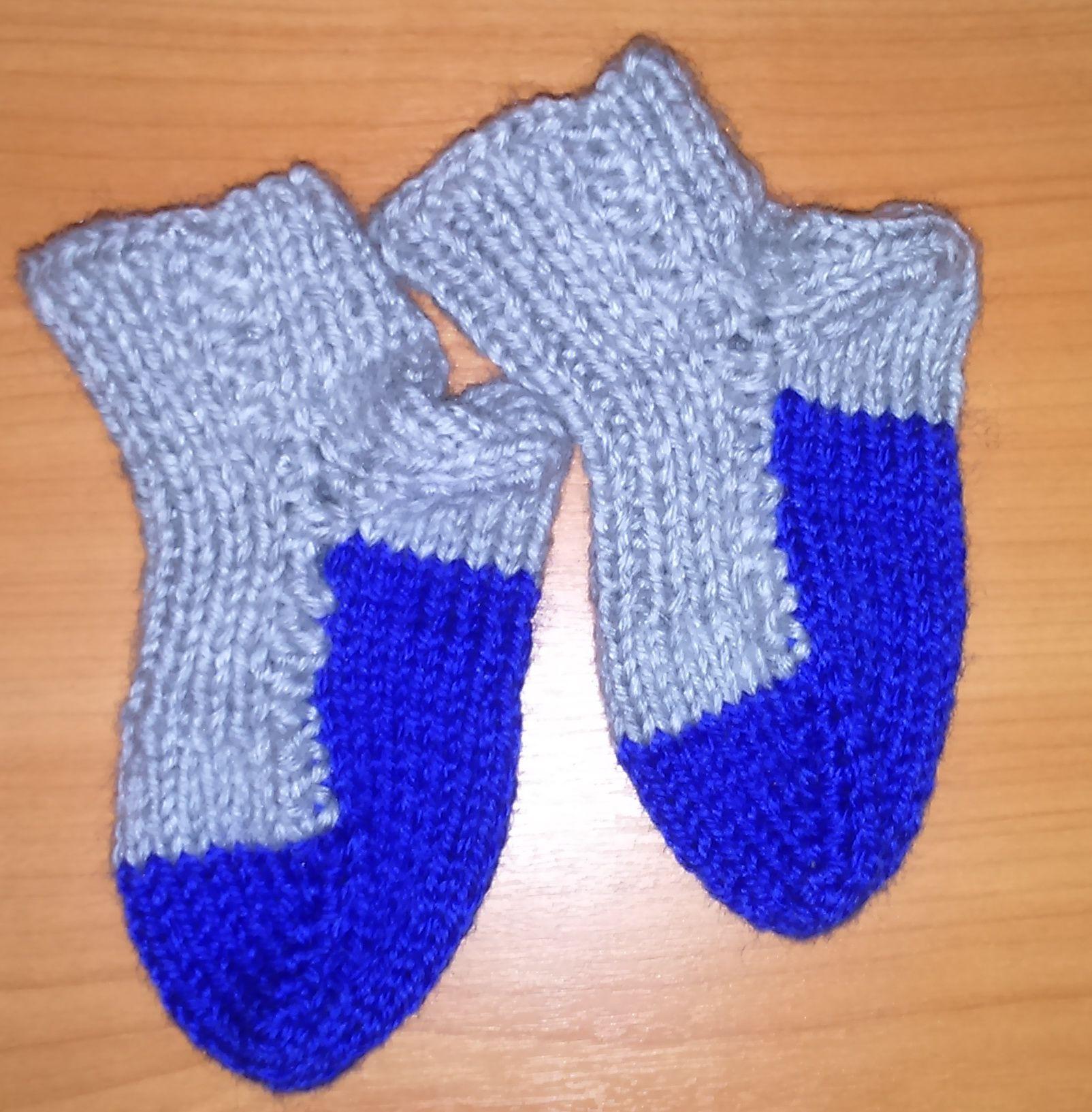 детские носочки носки для теплые детей