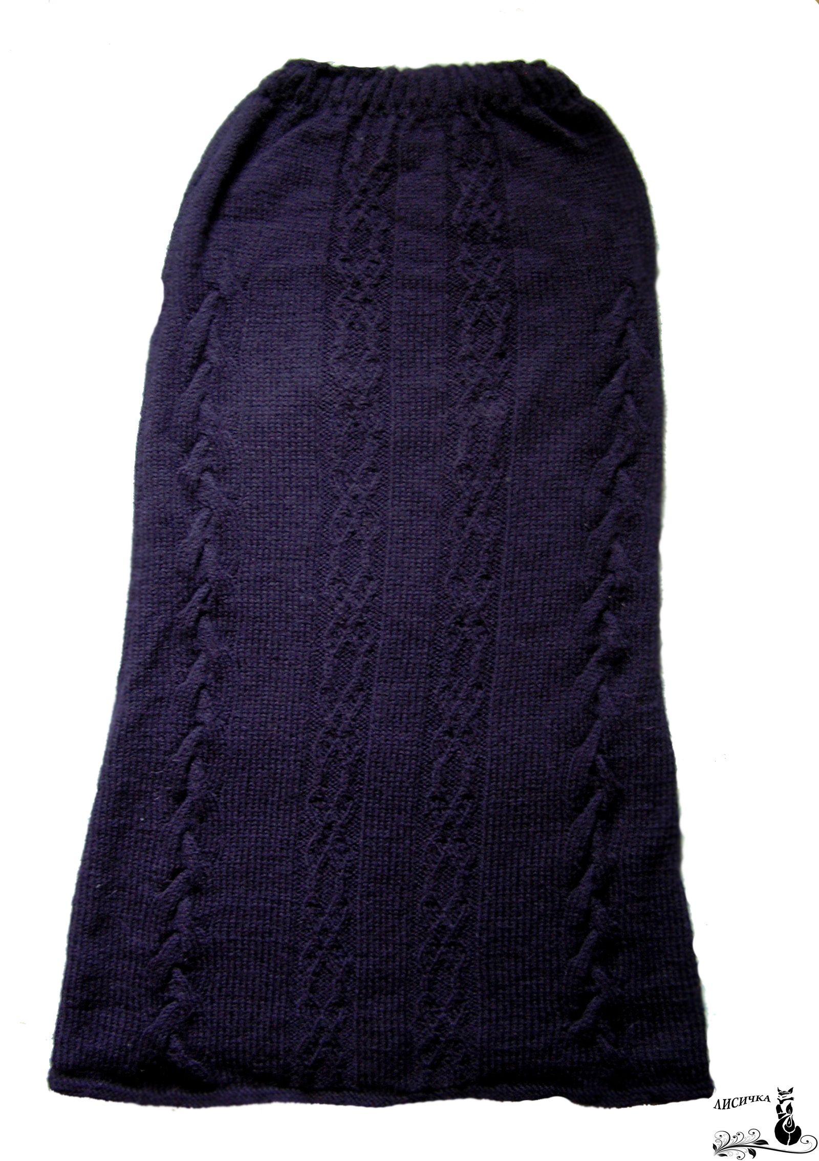 вязанаяюбка вязанаяодежда юбкаскосами одежда юбка женскаяодежда