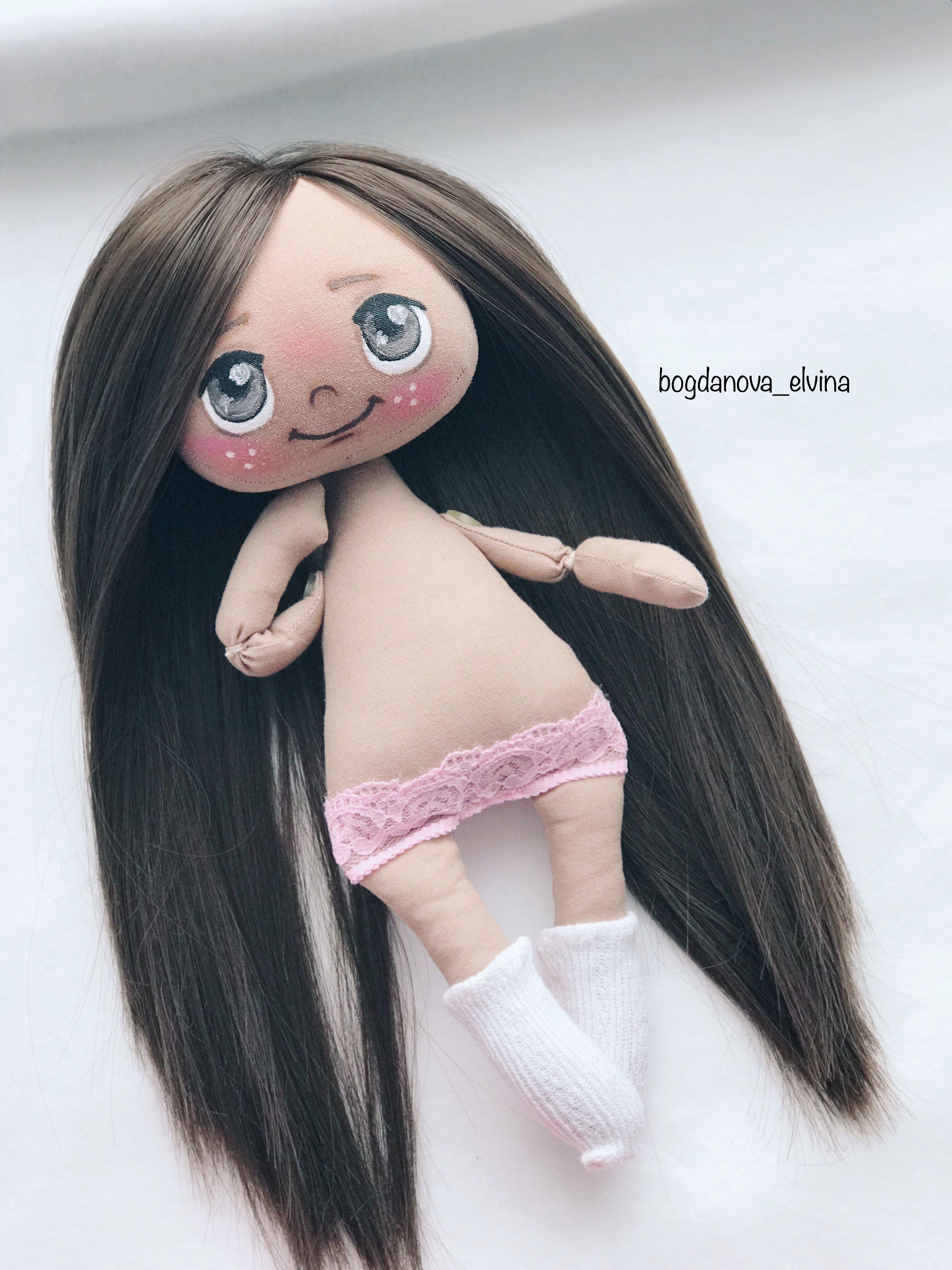 авторскаякукла куклаизткани куклавподарок кукланазаказ