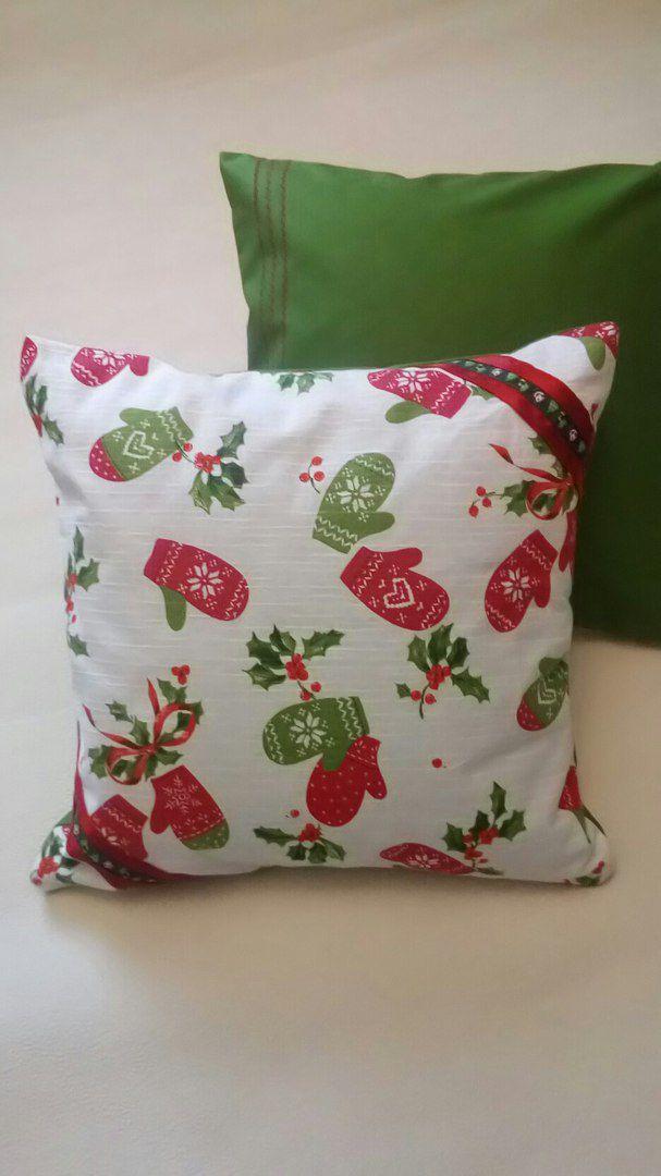 интерьер подушки подушка подарок