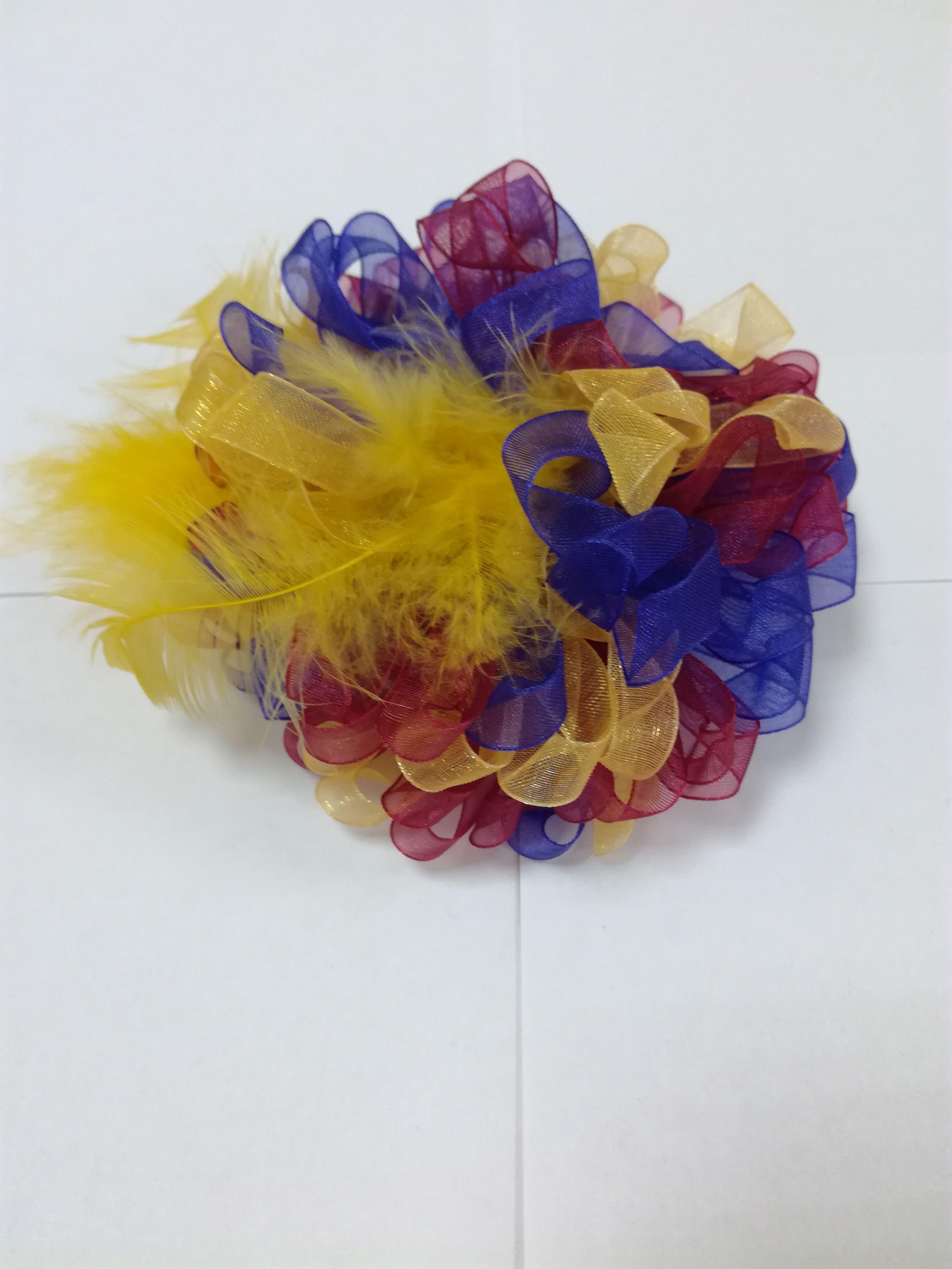 аксессуар украшенияподарокброшьцветок женщины