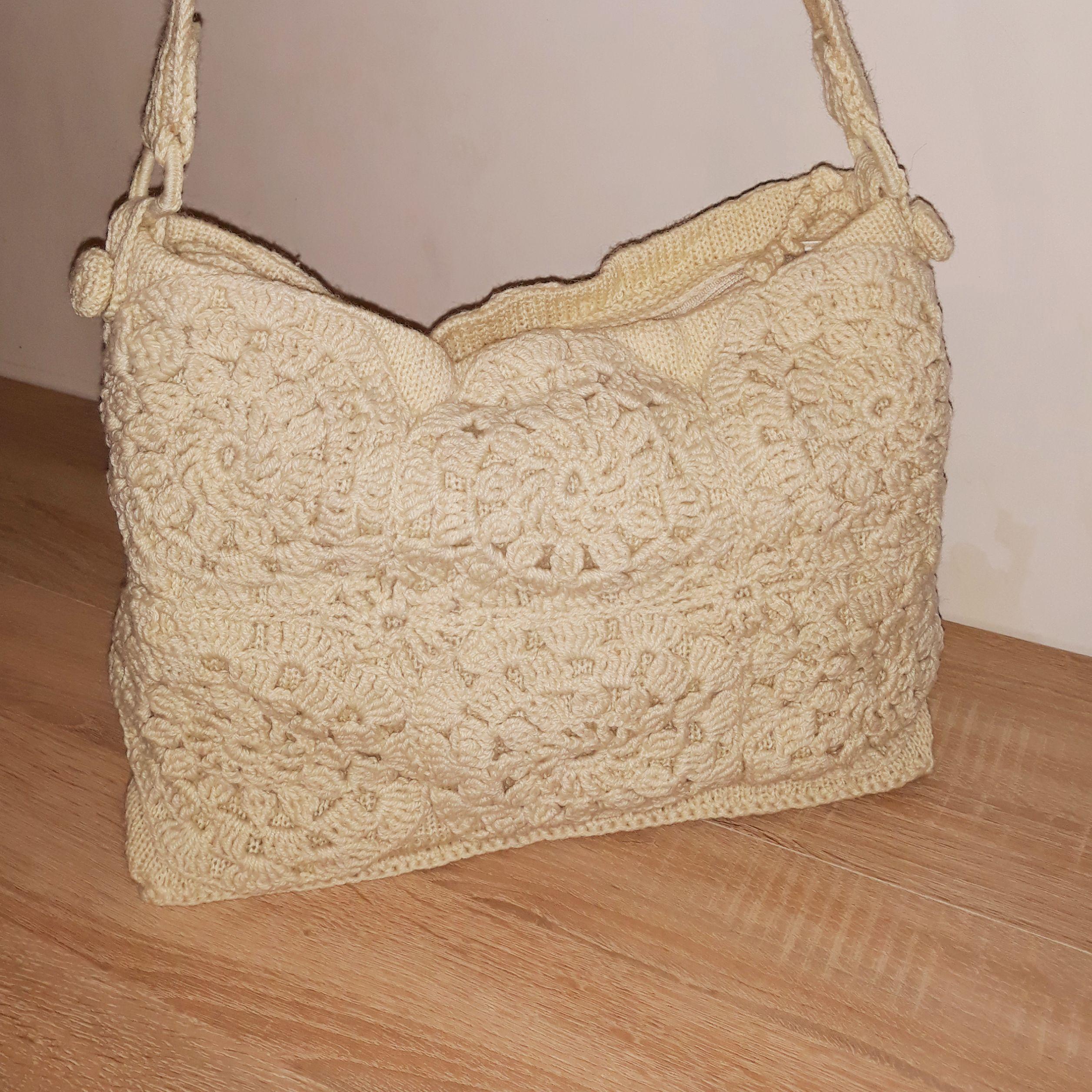 подарки красивые эксклюзивные сумки необычные заказ вязание вязаные вещи