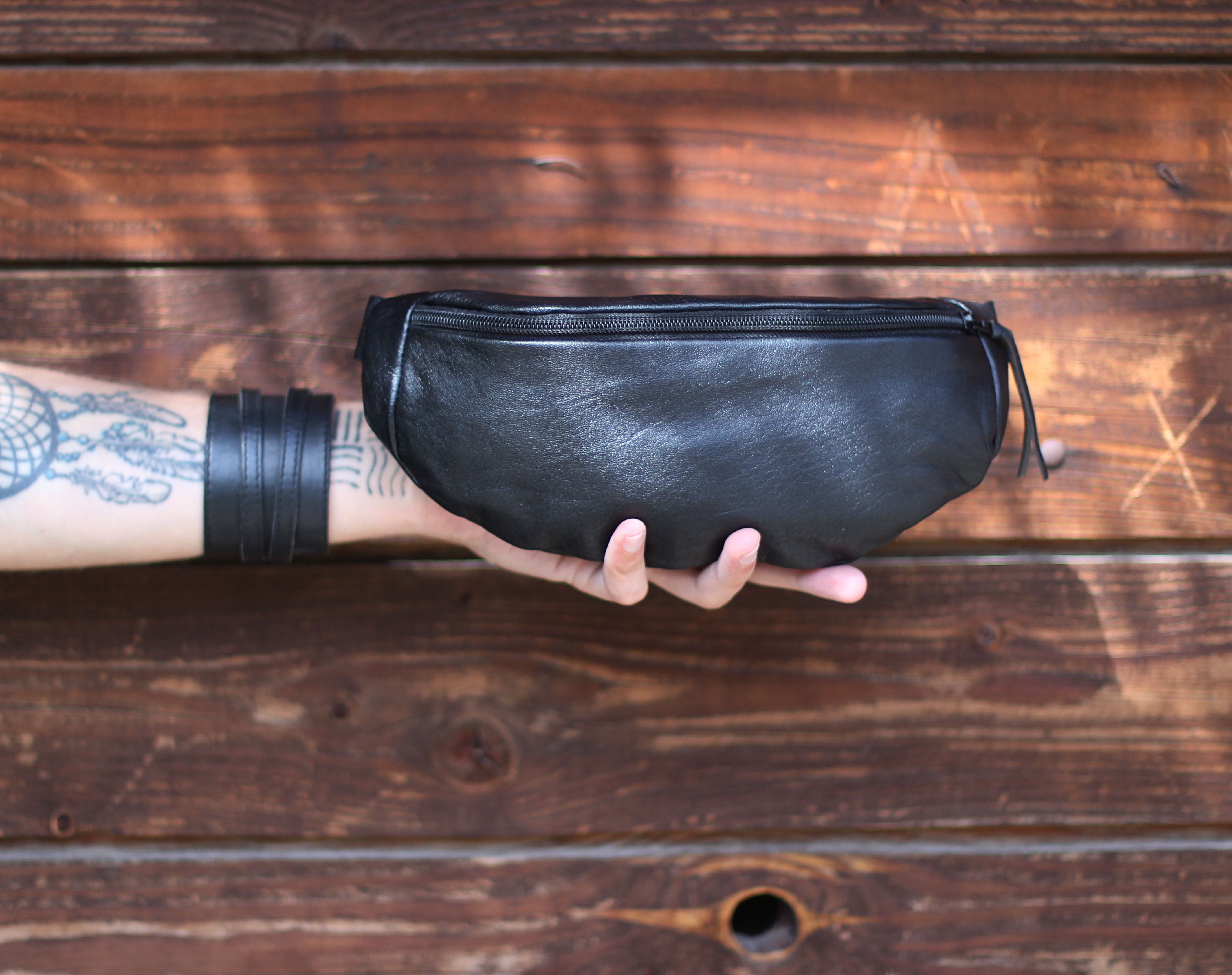 унисекс банан купитьсумку мужская сумка ручная авторская текстиль купить женская кожа подарок