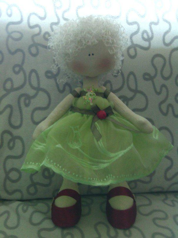 хозяек))) ручную))с добрых полностью любовью))ищут сделаны куколки в