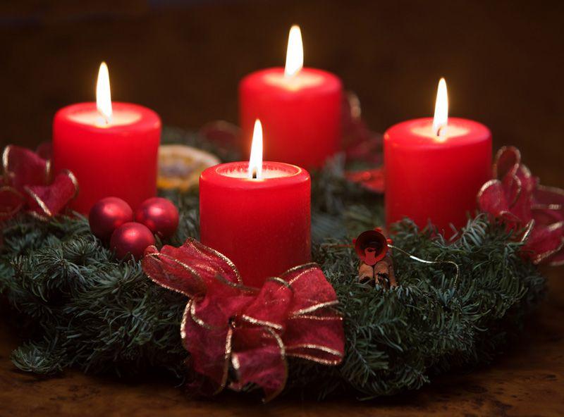 бумажный праздничный декор ангел рождество новыйгод дети
