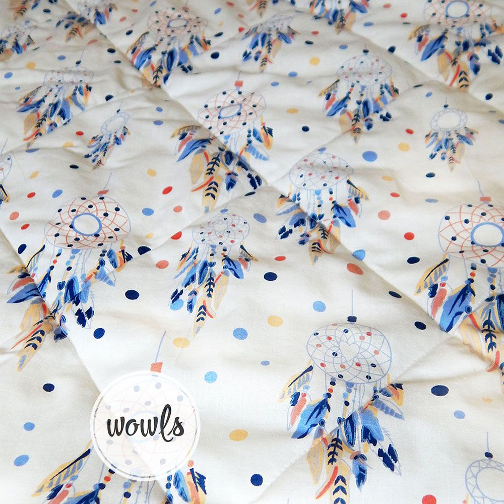 плед детская заказ шью детский wowls декор комната папой беременная мамой babyboy одеялко буду babygirl бортики byborn выписку текстиль конверт одеяло беременность