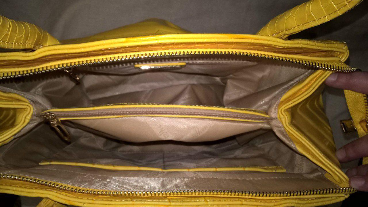 кожа подарок для женщины экокожа аксессуары кожзам сумки подарки