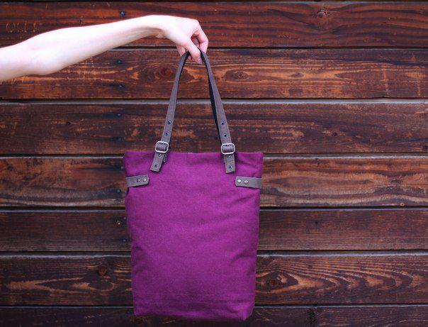 купитьсумку вместительная кожаная стильбохо цветочныйпринт однотонная купитьподарок кожанаясумка яркая сумка дизайнерская ручная авторская купить женская бохо кожа стильная текстильная этностиль подарок