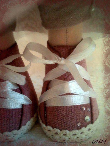 подарок ангелснов кукласкрыльями розовый бежевый кукларучнойработы розы блондинка ангел интерьернаякукла
