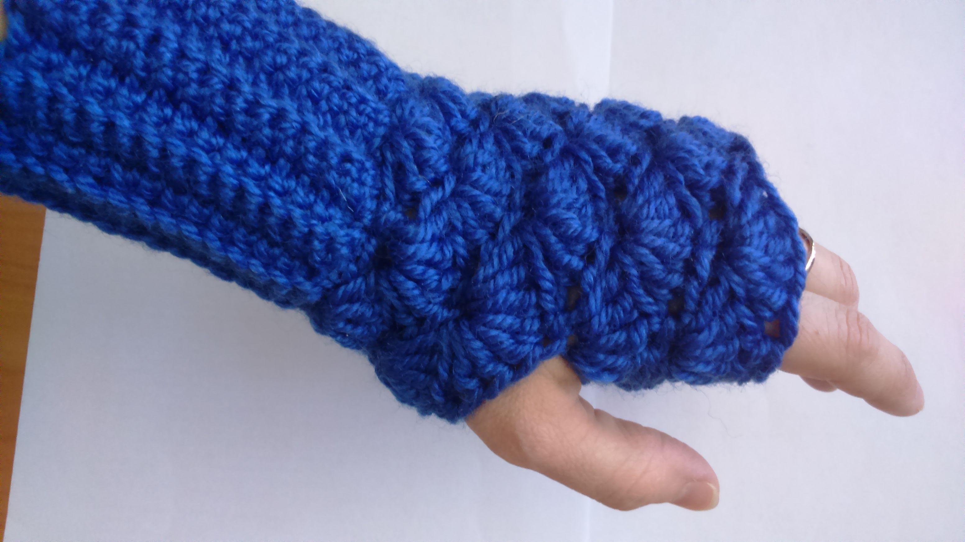 женщин вязание заказ для варежки детей митенки
