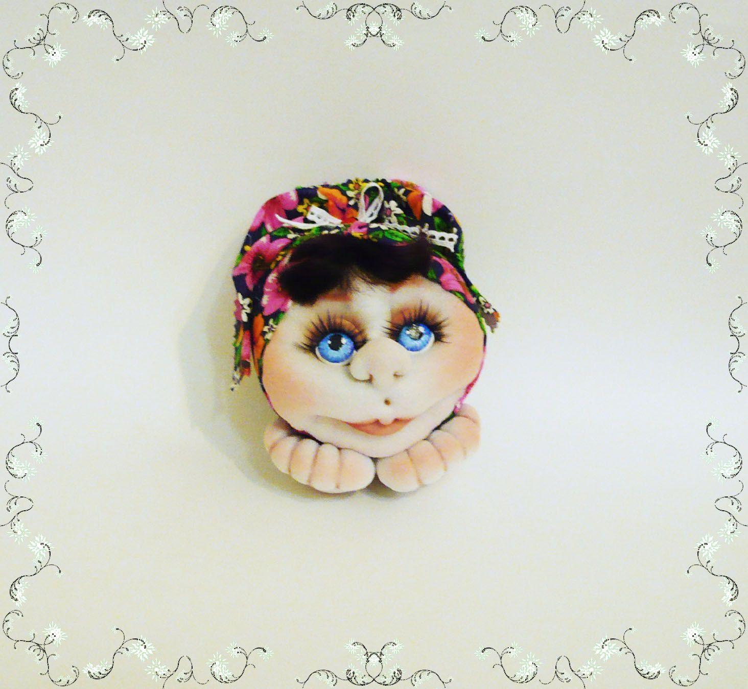 авторскиекуклы куклыизчулок изюминки чулочныекуклы интерьерныекуклырукодельные куклыручнаяработа подарки