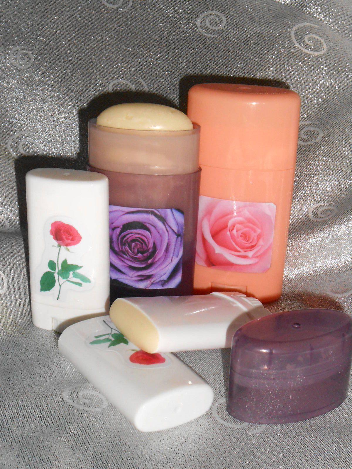 натуральная красота уход косметика дезодорант аромат