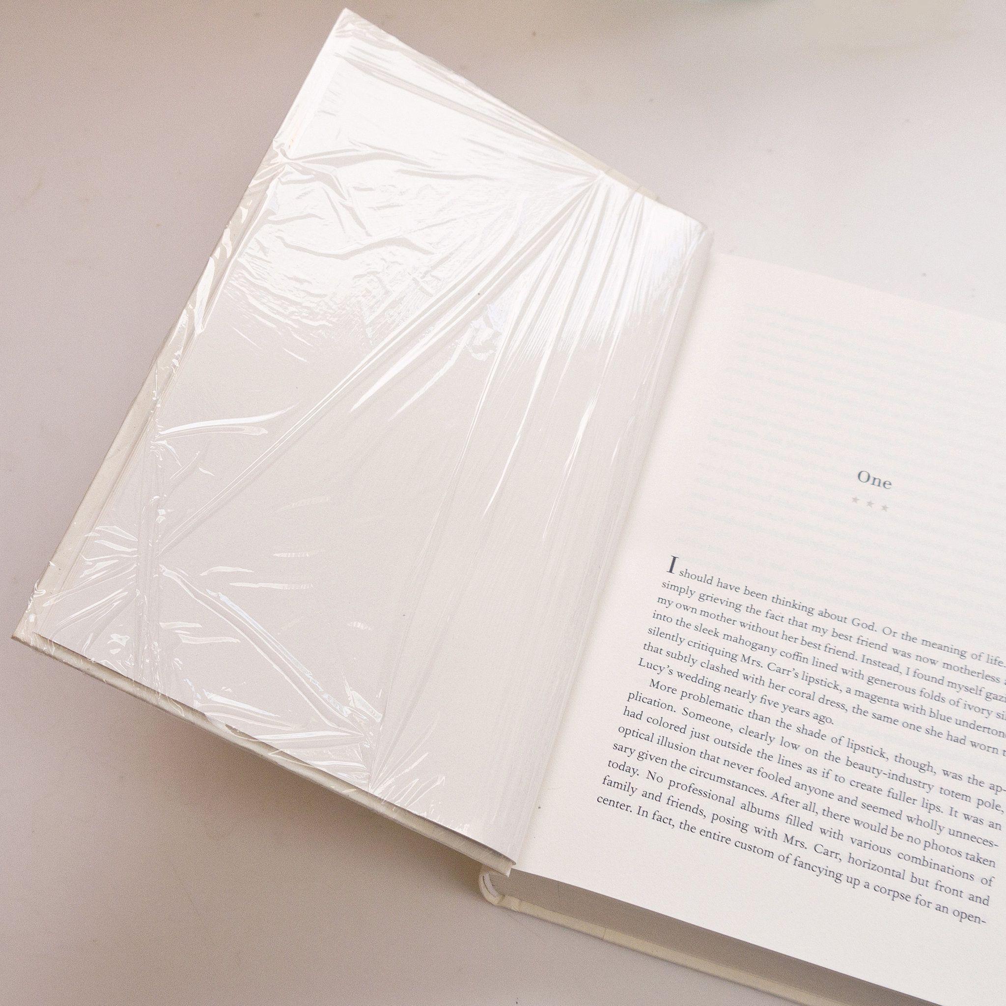 руками подарок книгашкатулка необычные подарки своими