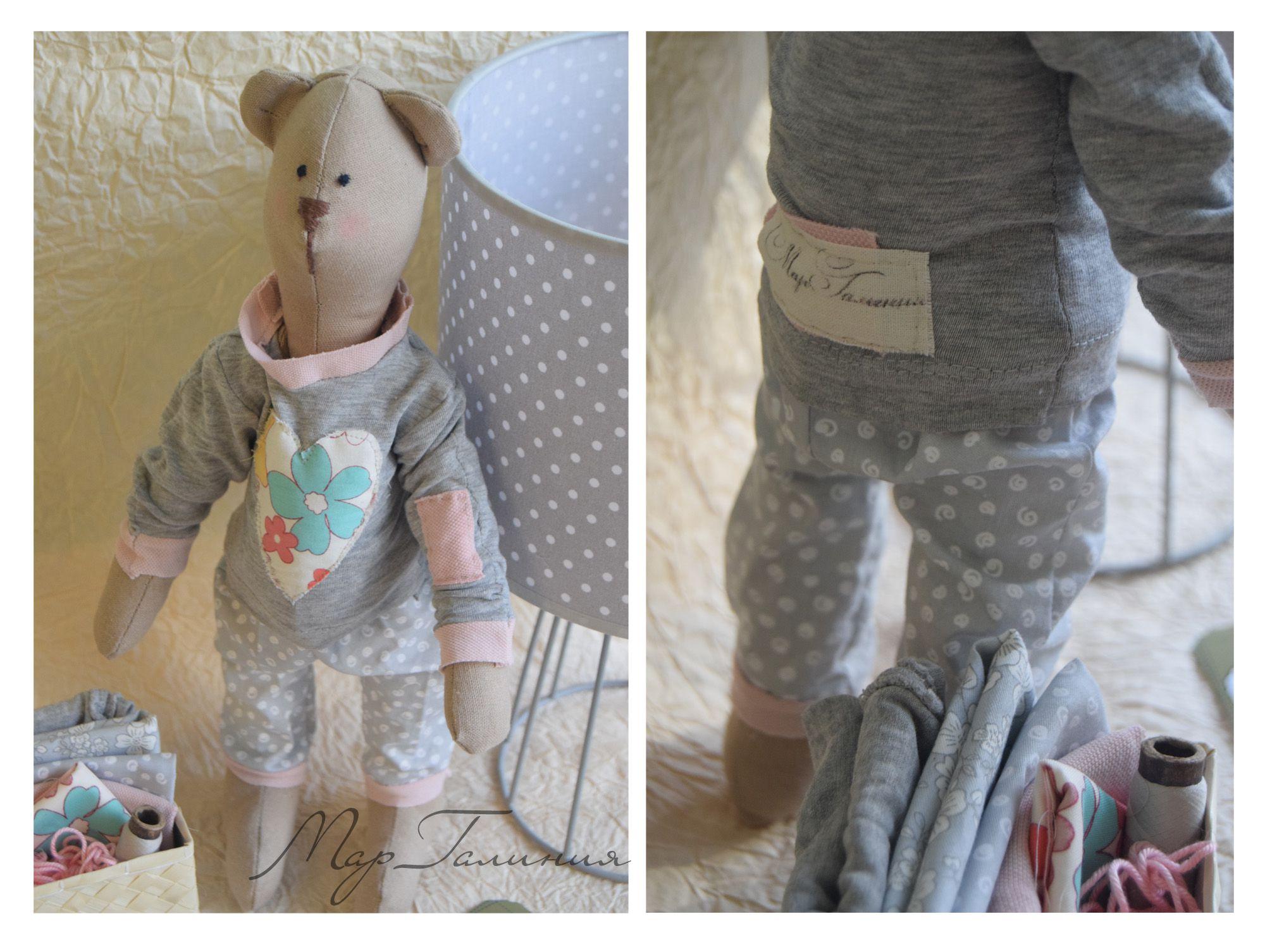 интерьерныеигрушки тильда маргалиния текстильнаяигрушка игрушкатильда подарки