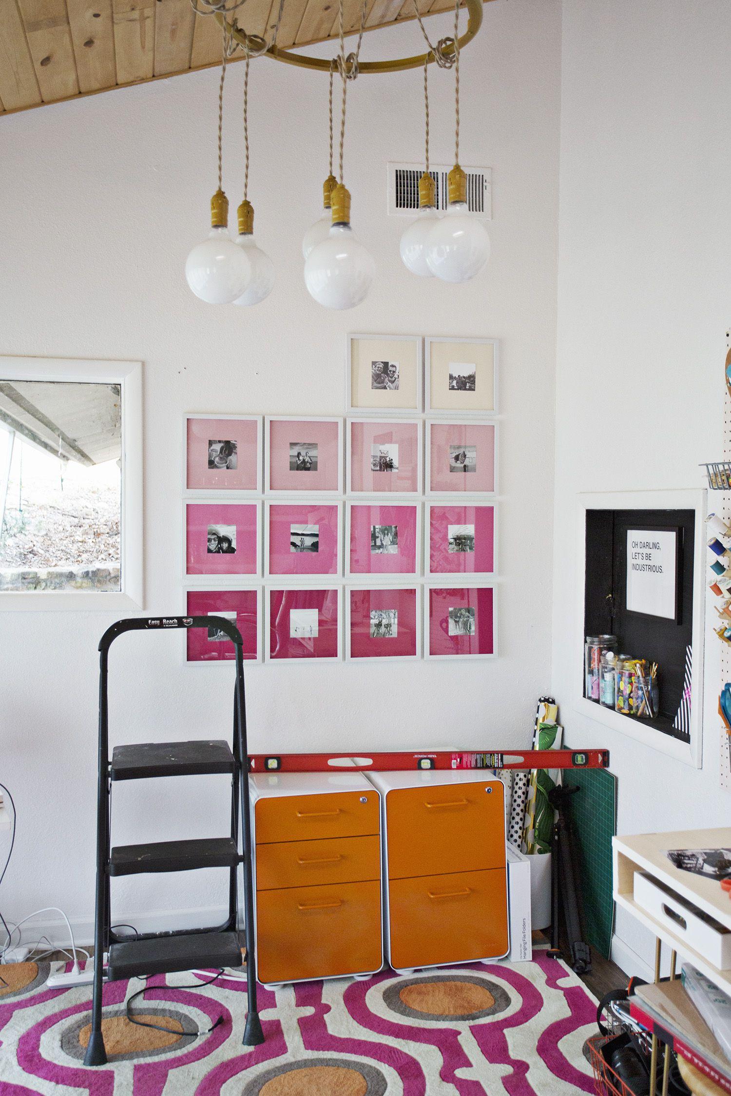 омбре галерея фотография фото декор дом