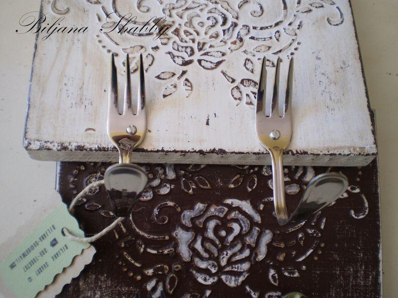 подарки для руками своими поделки идеи вешалка дереву резьба кухни сам винтаж под дома дерева имитация сделай старину