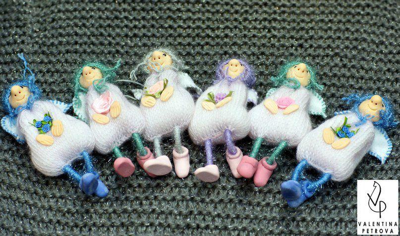 скандинавия кукланазаказ очарование авторскаяработа оригинальныйподарок кукла роскошь ангелочек ангел ручнаяработа эксклюзив подарок