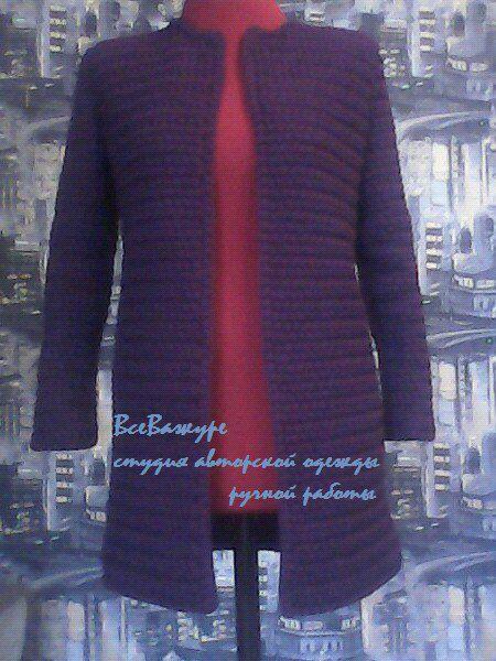 ручнаяработа гулятькрасиво пальто своимируками уникальныевещи вселучшеедлявас