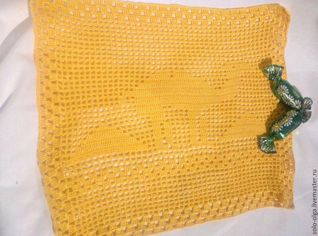 подарок салфетка кухня корабль интерьер прямоугольный пустыня желтый
