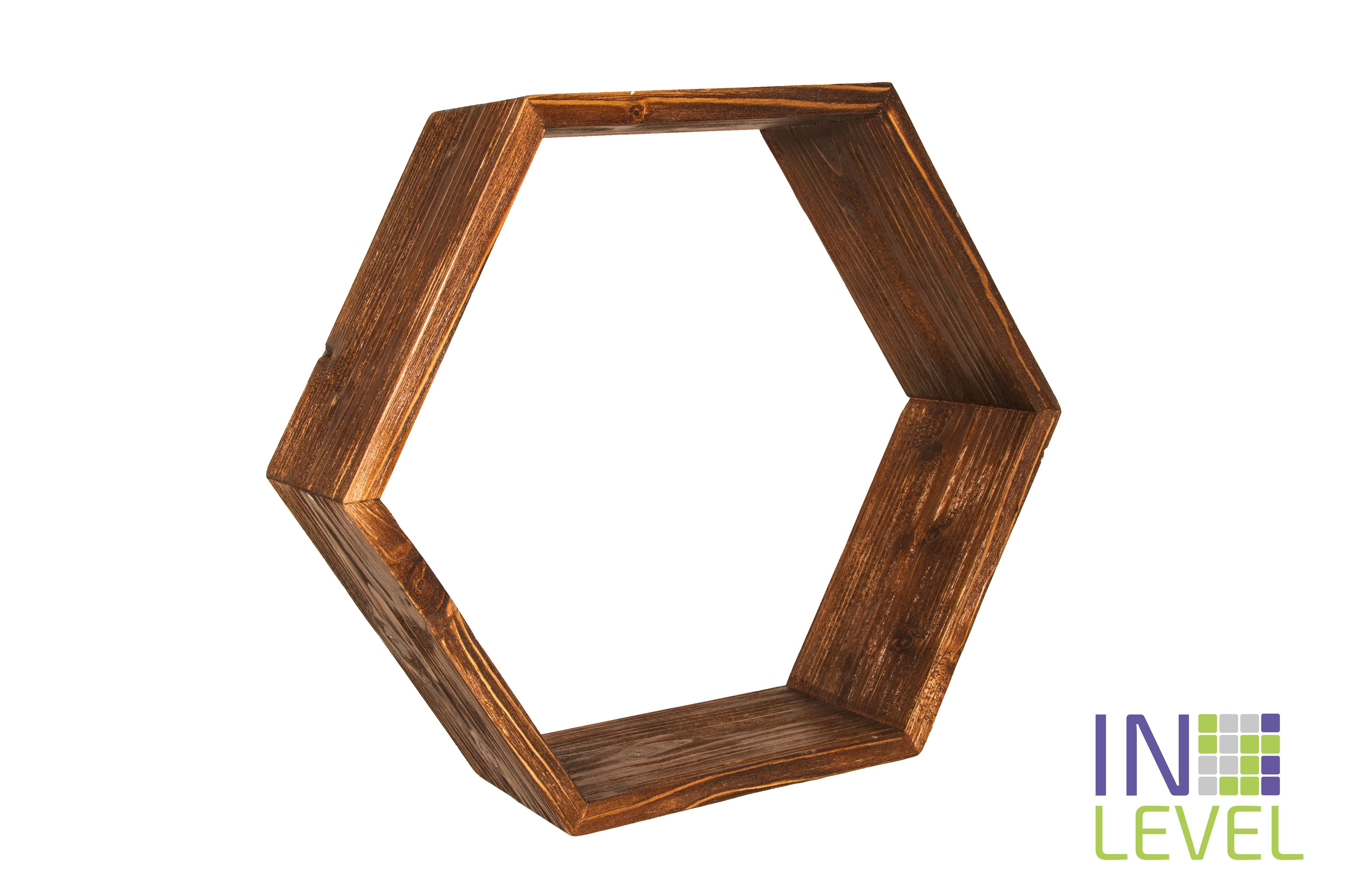 книги полка дерево декор мебель интерьер дизайн уют