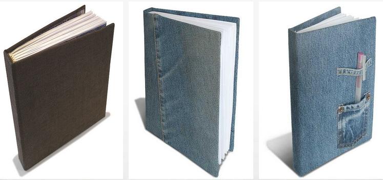 Как сделать книгу своими руками 8