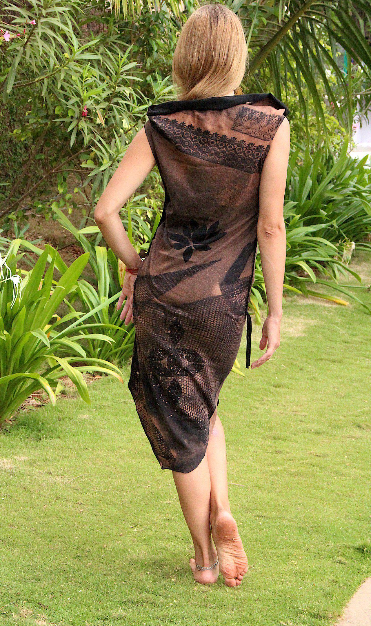 принт сарафан хомут натуральное платье туника черный красивоеплатье летнееплатье москва черноеплатье купить коричневый легкоеплатье лодочка безрукава спринтом