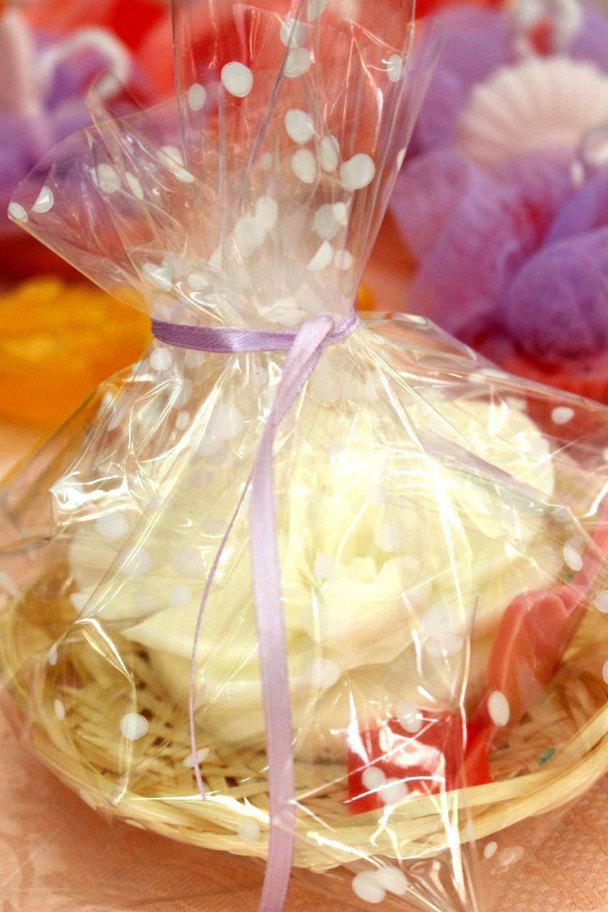 подарок мыло мылоручнойработы орхидея натуральноемыло