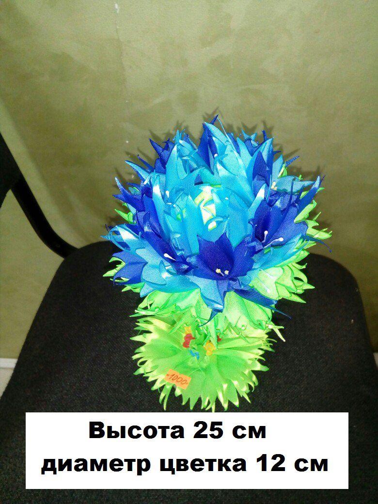 горшок ручная сувенир деревце топиарий работа цветок цветы подарок