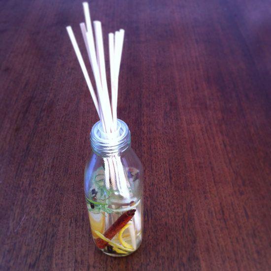 подарки ароматизатор декорзапах руками своими
