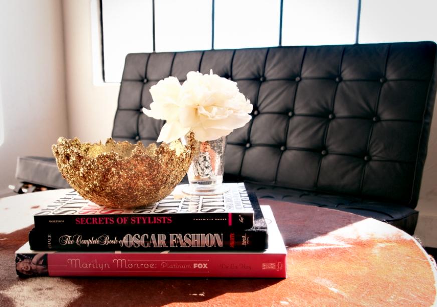 креативнаяидея идея вазочка лайфхак интересно сделайсам поделка длядома блестки декор креатив интерьер дизайн своимируками хендмейд фантазия