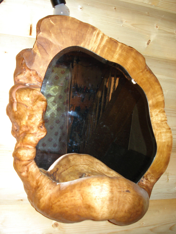 дом прихожая уют интерьер зеркало кухня экология загородный гостиная
