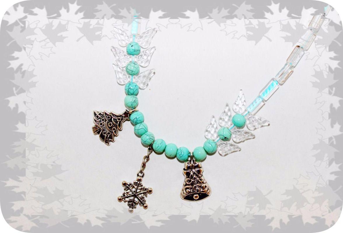 снег рождество год новый колокол подарки