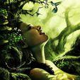 """""""Flora"""" - творим в потоке любви"""