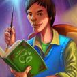 Book Master I Книжный мастер