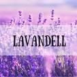 Lavandell
